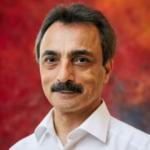 Dr. Hüseyin Sahinbas